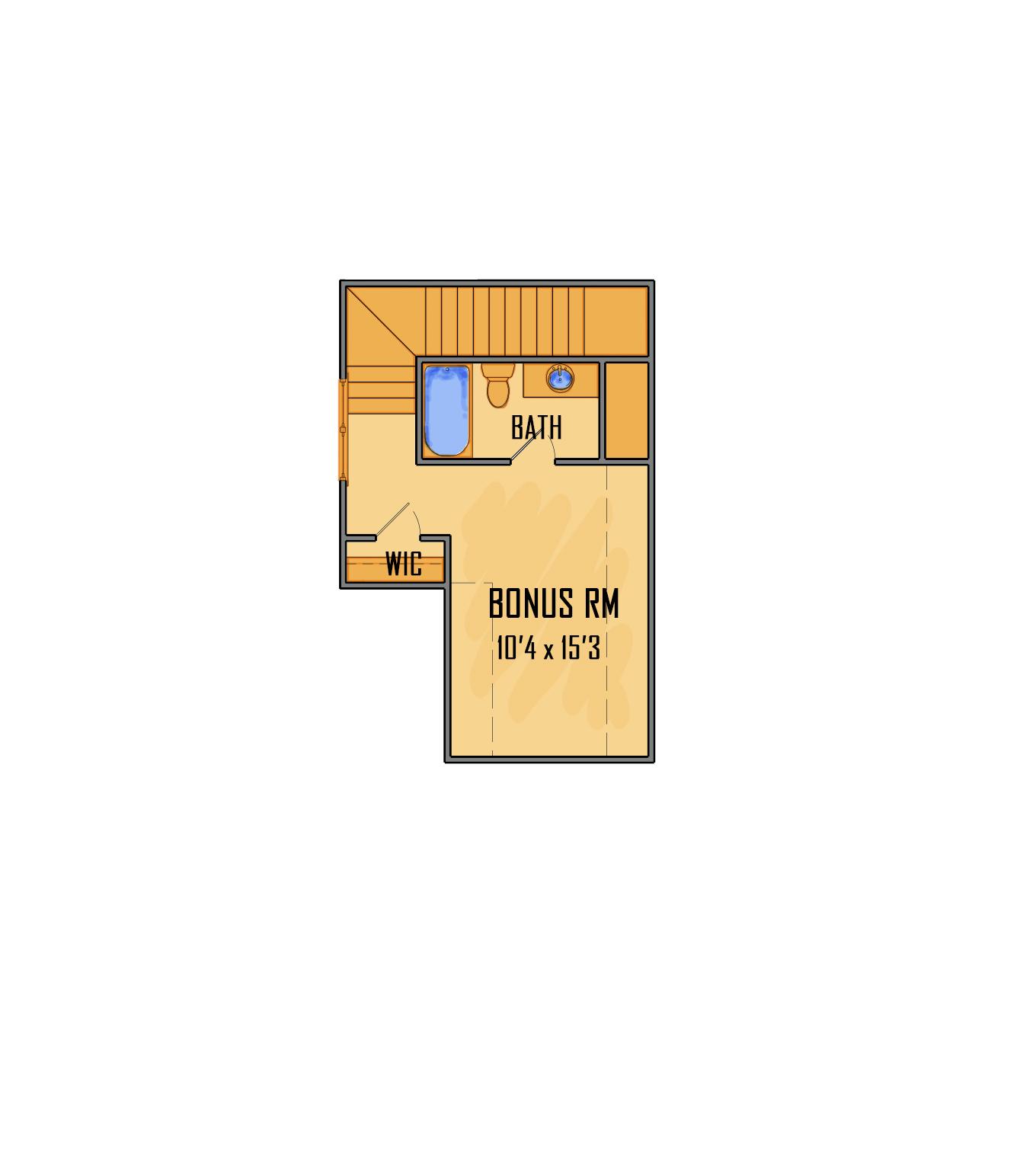 53-12A Floor Rendering 2