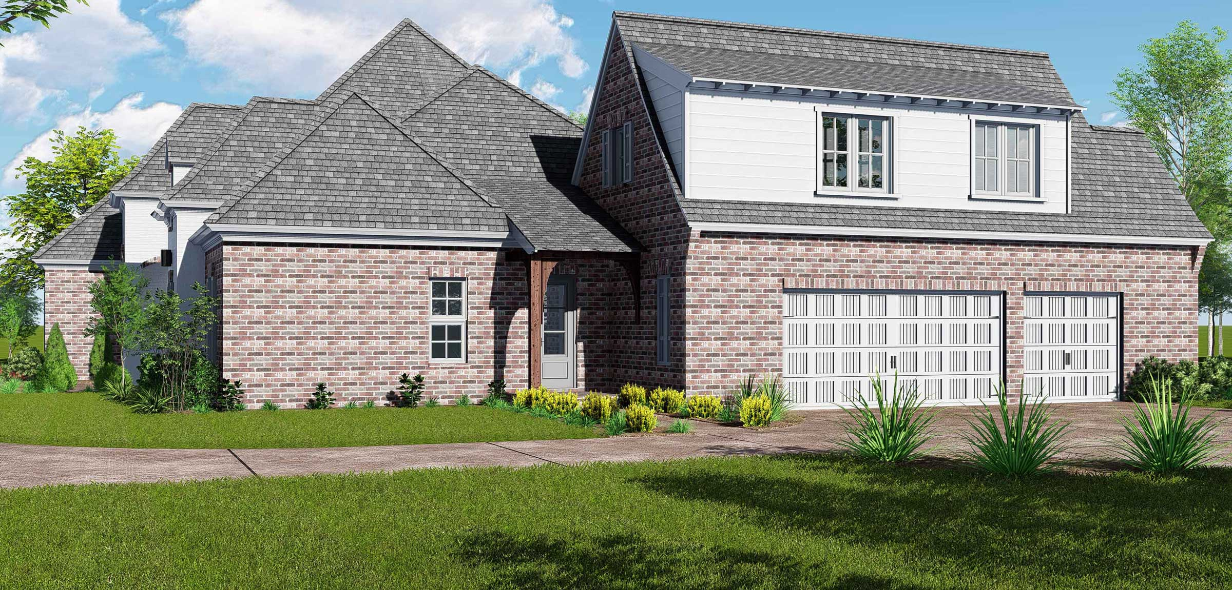 61-18-3D-Front-Elevation-Right